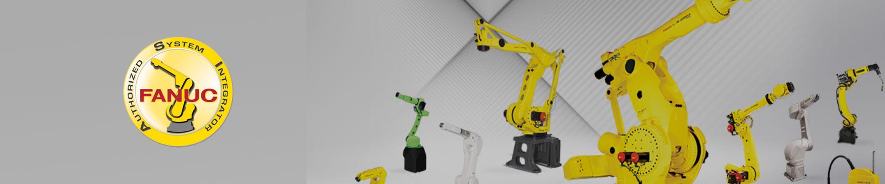 About Us Cfm Robotique